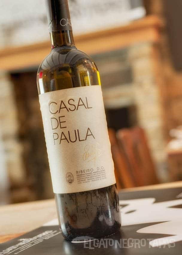 egn_wine_casal_de_paula