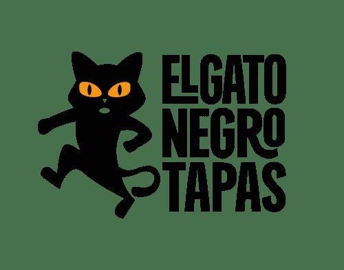El gato 2019 latino dating