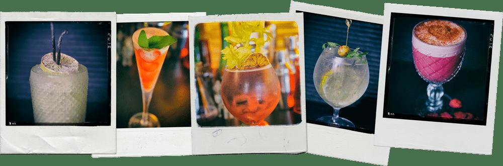 Cocktails---wide-mockup-v2_1000px