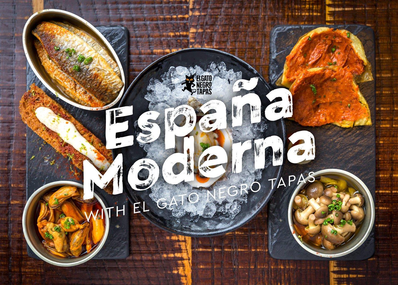 egn_mfdf_espana-moderna-comp1_1500px