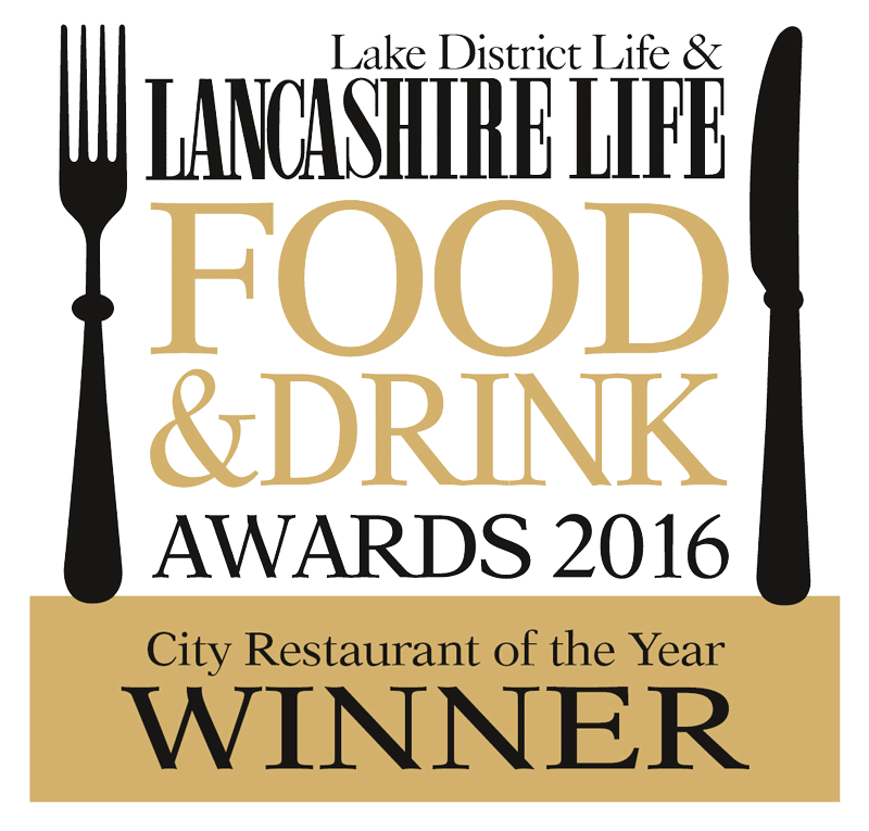 ll-fd-2016-w-city-restaurant-of-the-year