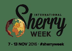 intsherryweek-logo-onwhite-2016_3