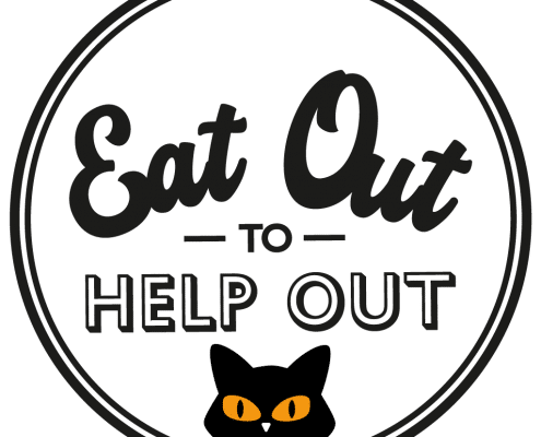 Eat Out El Gato Negro