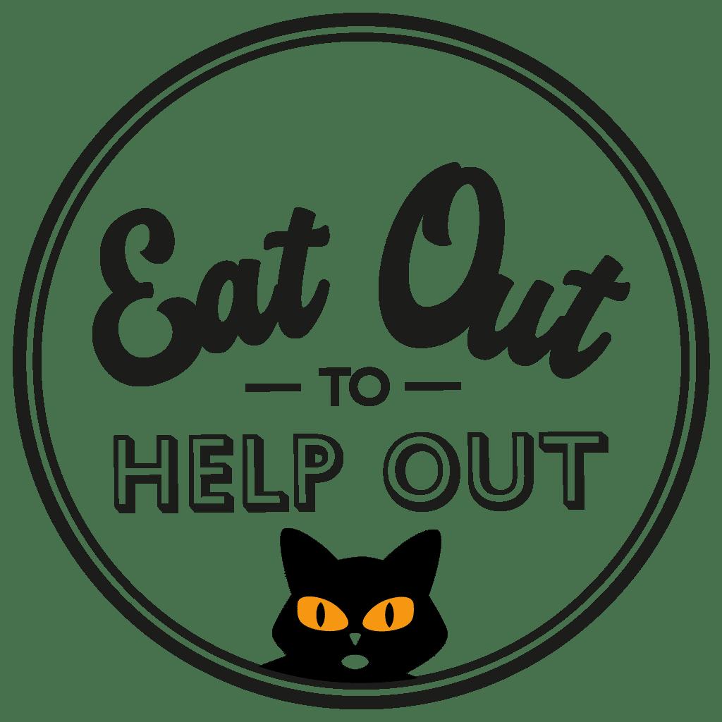 Eat Out El Gato Negro